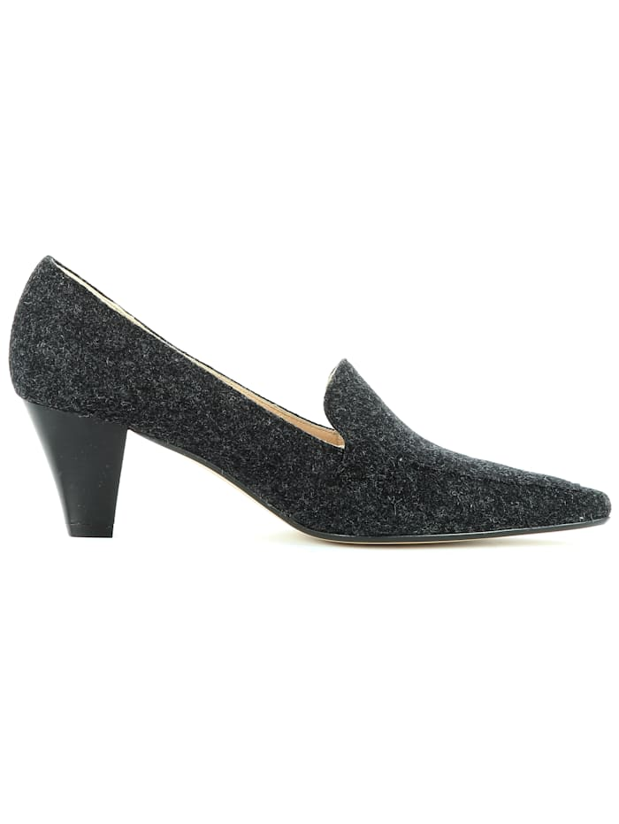 Damen Pumps PATRIZIA