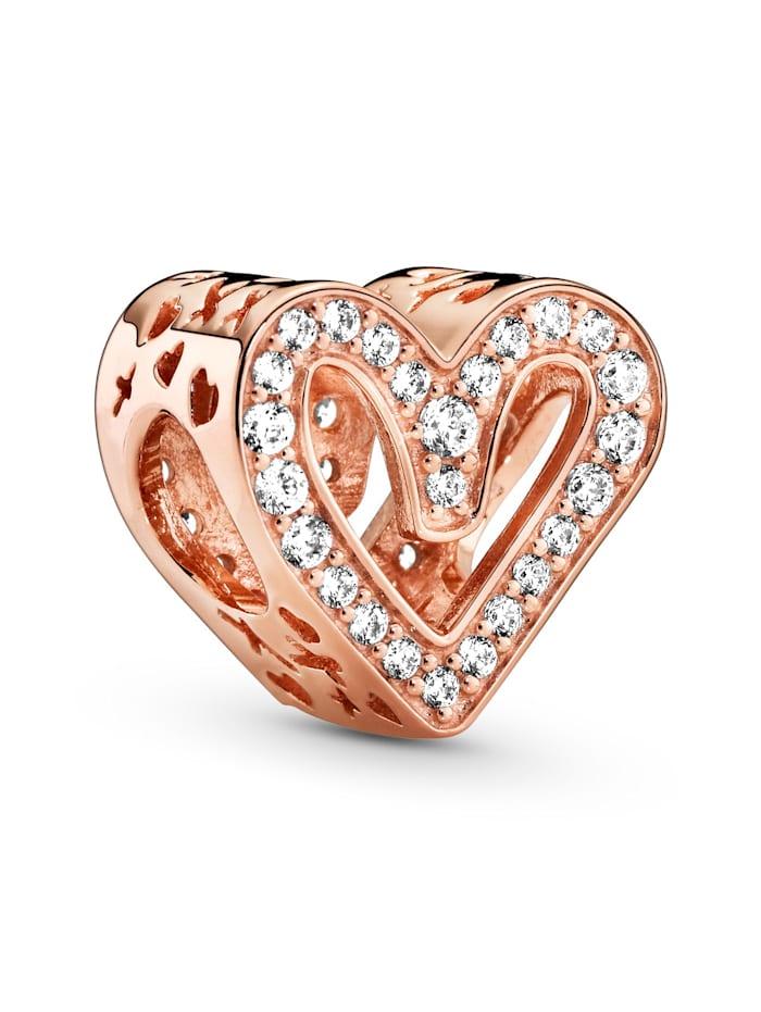 Pandora Charm, Rosé