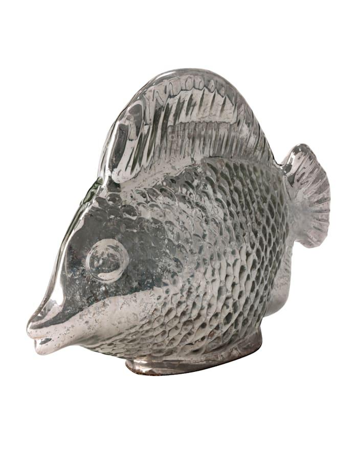 Deko-Objekt, Fisch