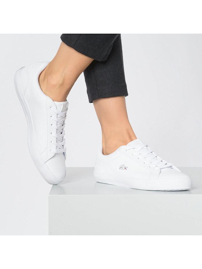 Lerond Sneakers Low