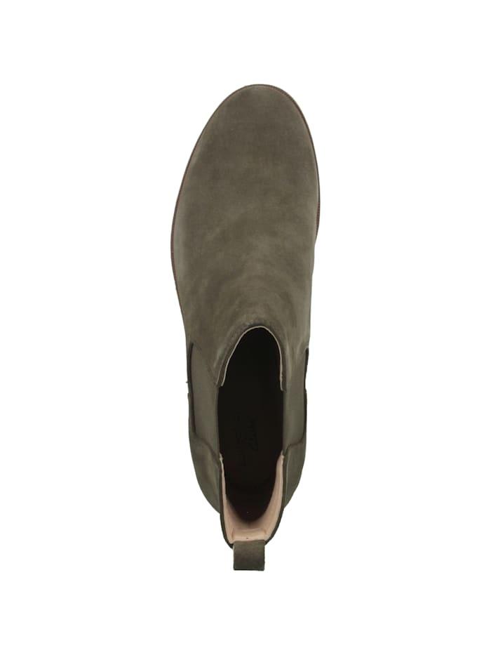 Boots Taylor Shine