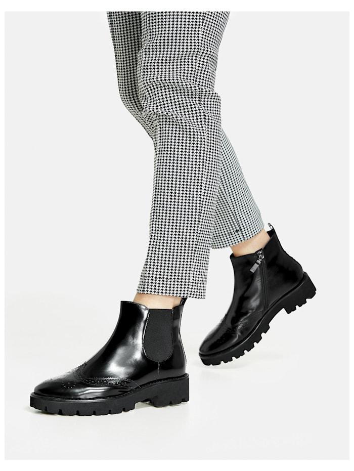 Chelsea Boots Sena