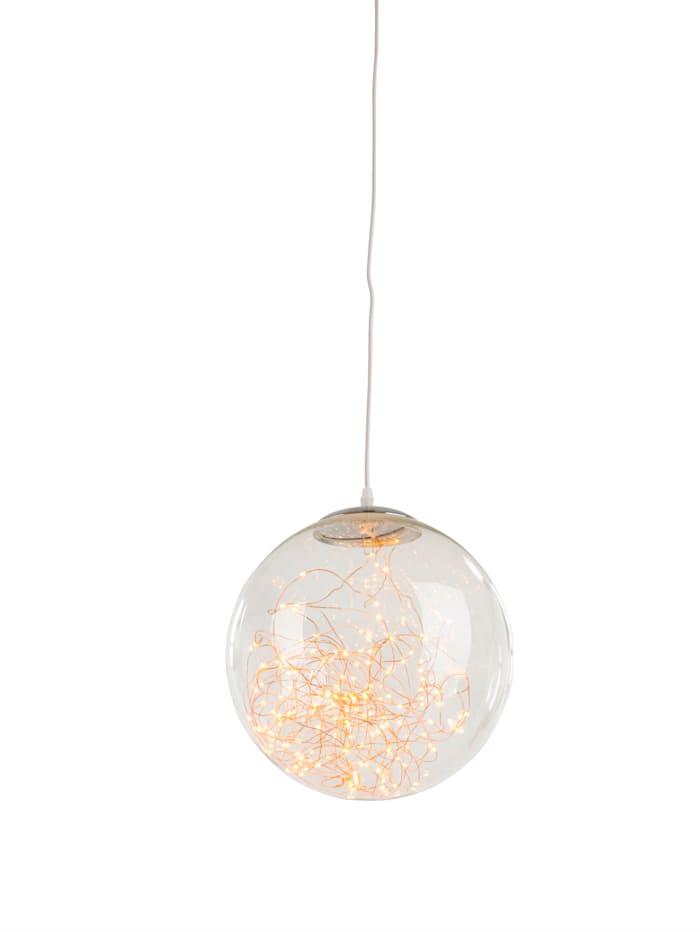 LED-Dekoleuchte, Kugel