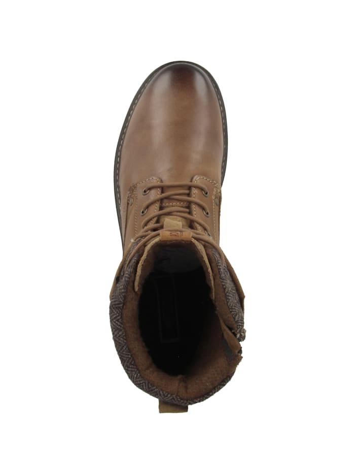 Boots 41BN007