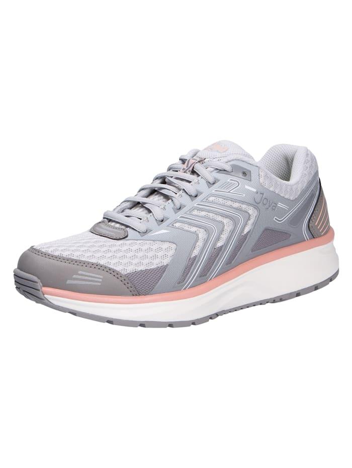 Romika Sneakers, grau