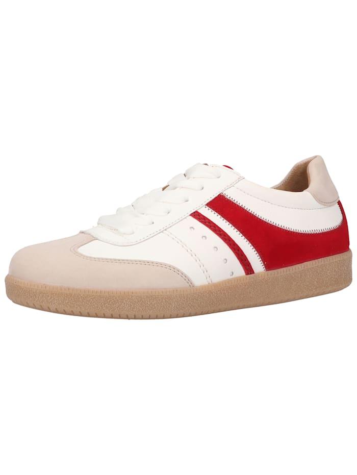 Gabor Gabor Sneaker, Vanille