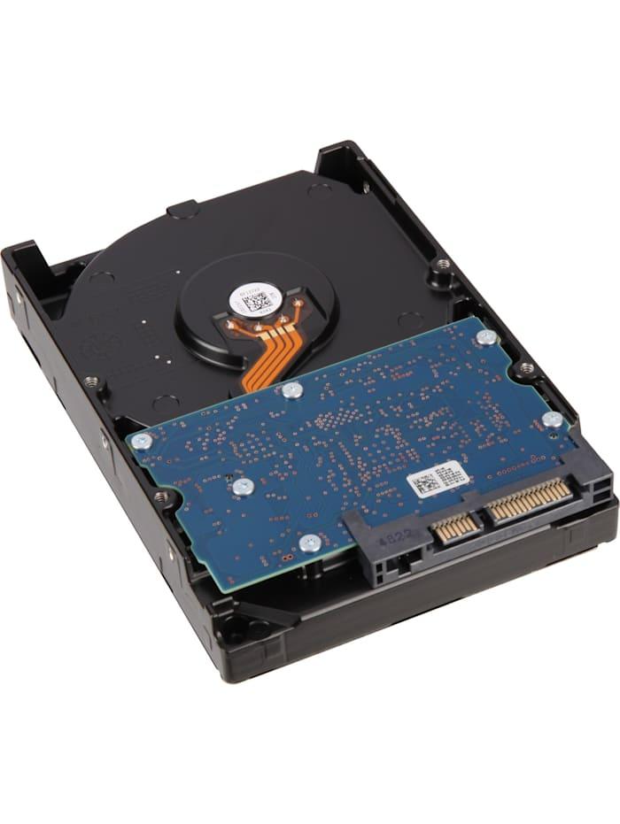 Festplatte DT01ACA300 3 TB