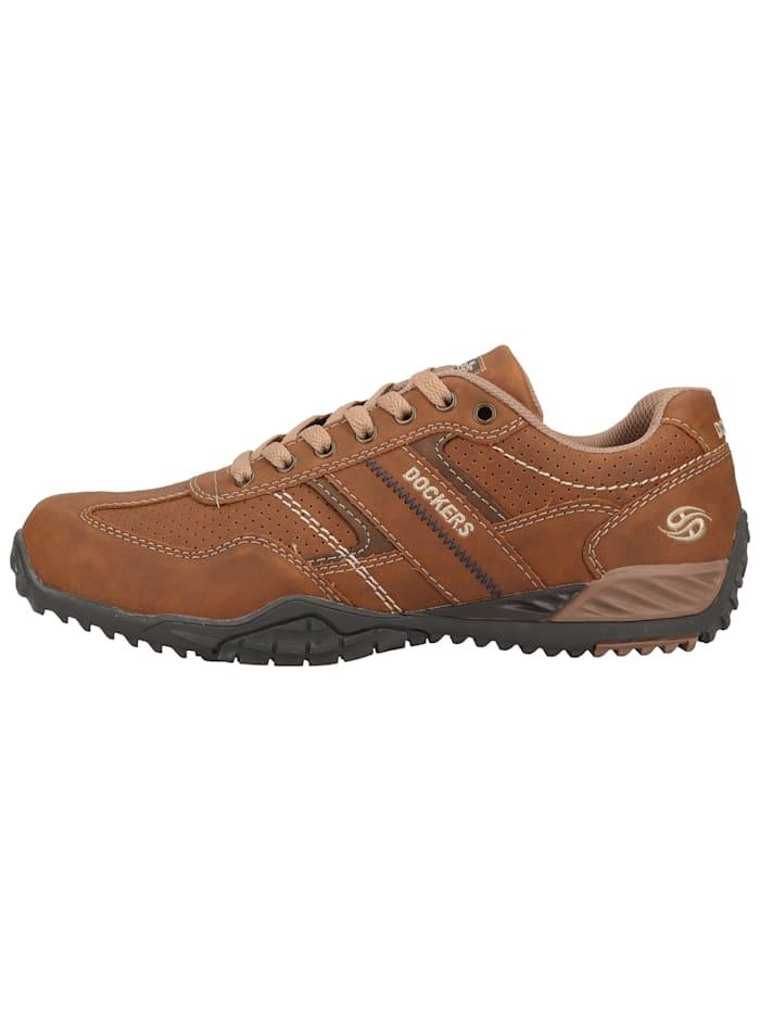 Dockers Sneaker Dockers Sneaker