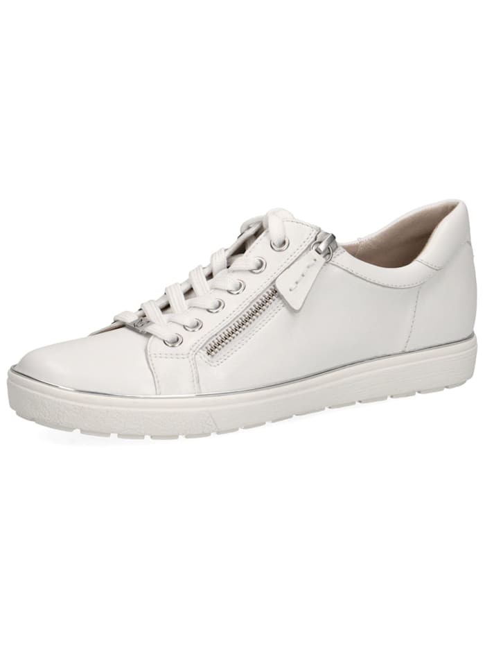 Caprice Caprice Sneaker Caprice Sneaker, Weiß