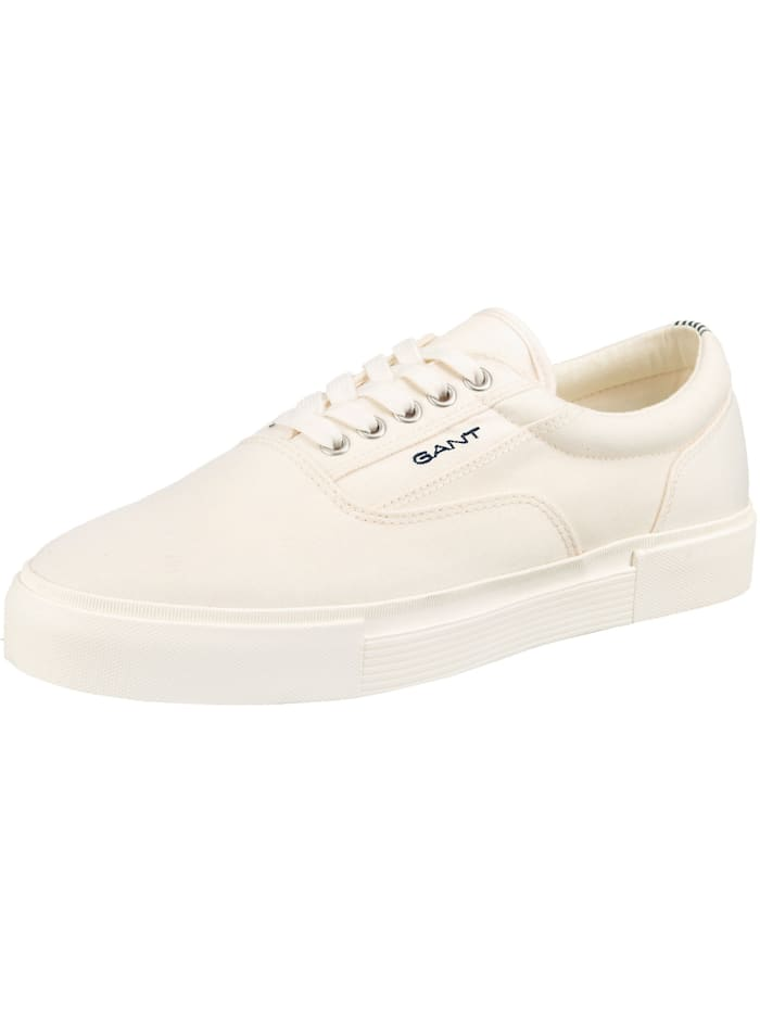 GANT Champroyal Sneakers Low, weiß