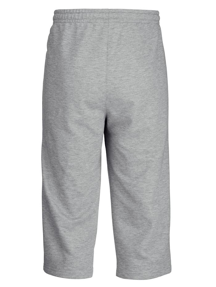 Joggingbroek in 3/4-lengte