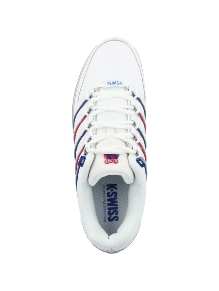Sneaker low Rinzler