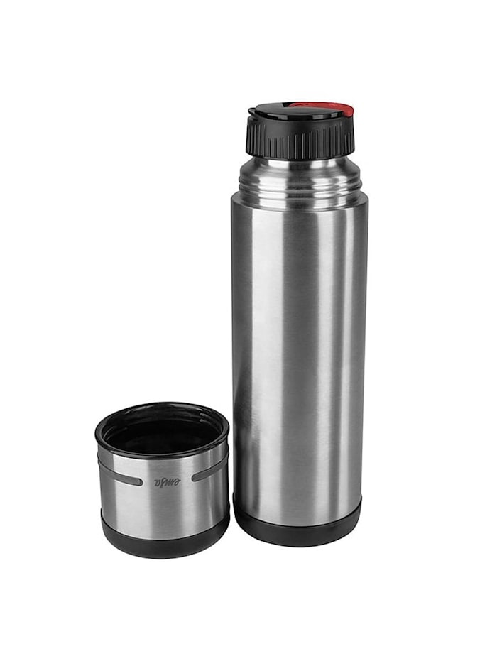 Isolierflasche 0,5 Liter Mobility