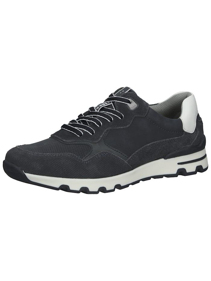 Relife Relife Sneaker Relife Sneaker, Dunkelblau