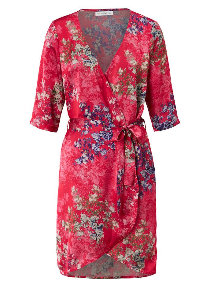 ROCKGEWITTER Kimono, Multicolor