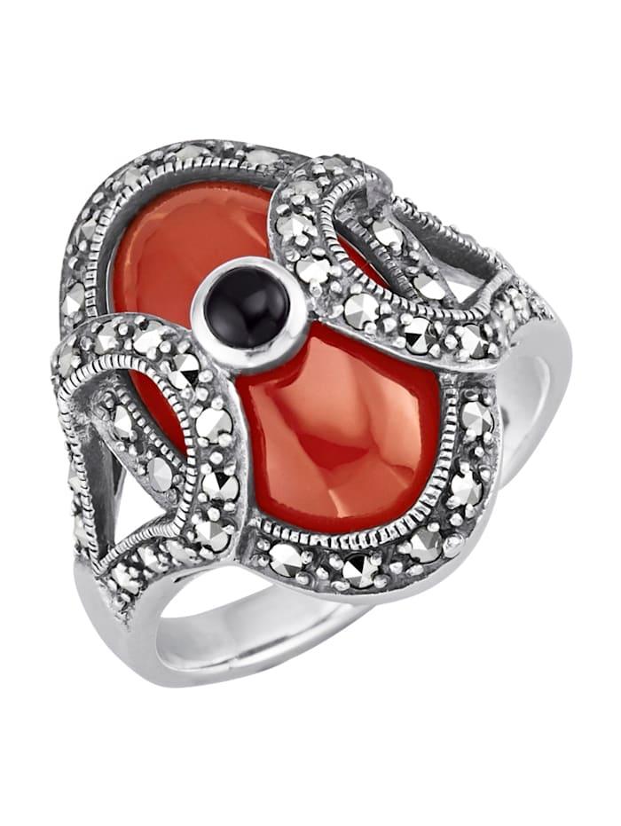 Esse Ring, Orange