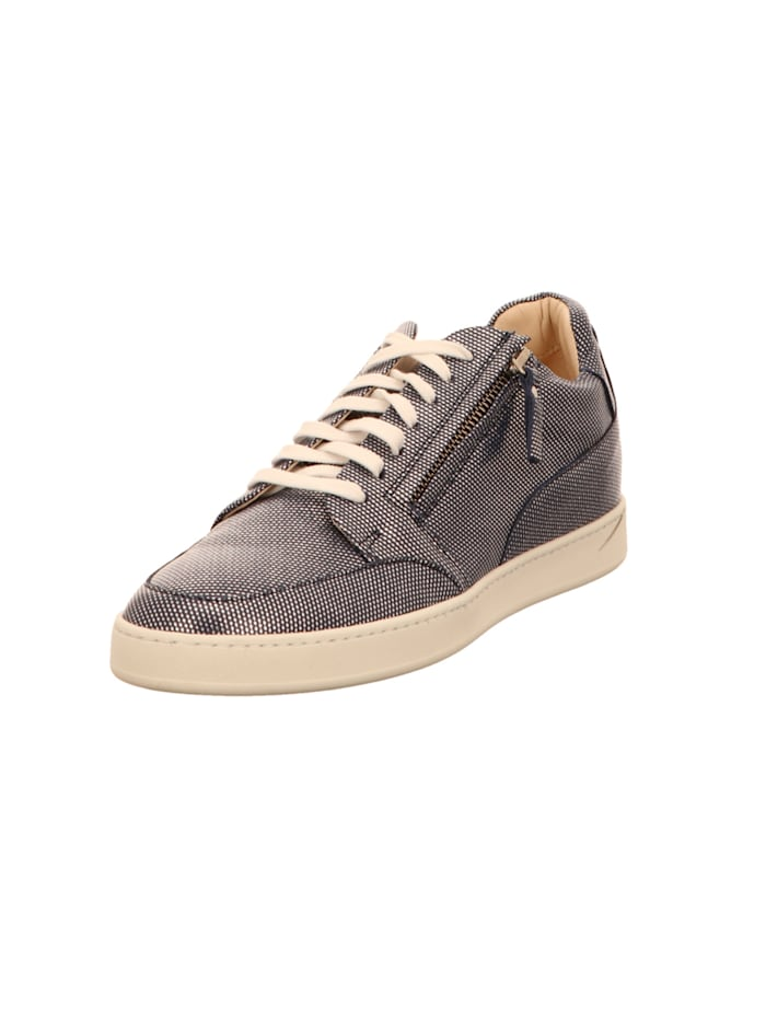Peter Kaiser Sneakers, kombi