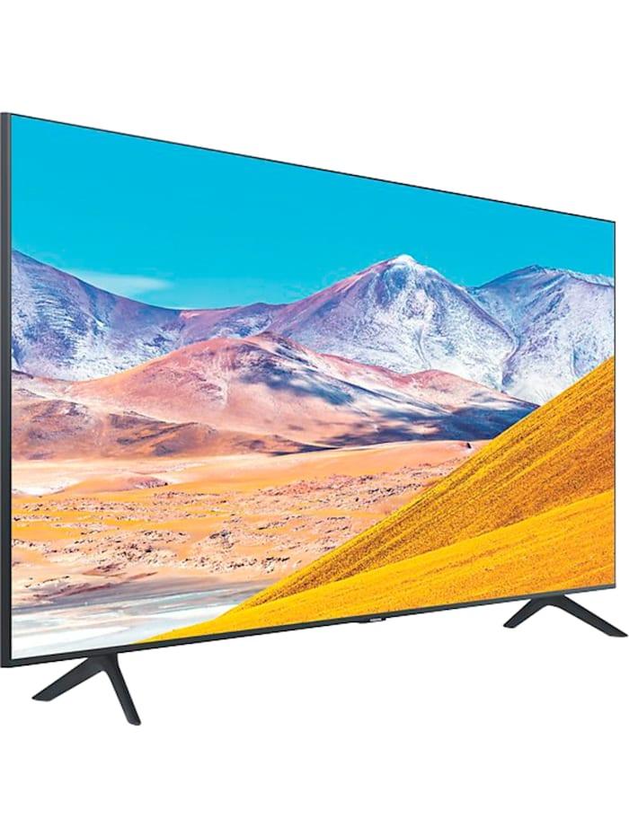 LED-Fernseher GU-75TU8079