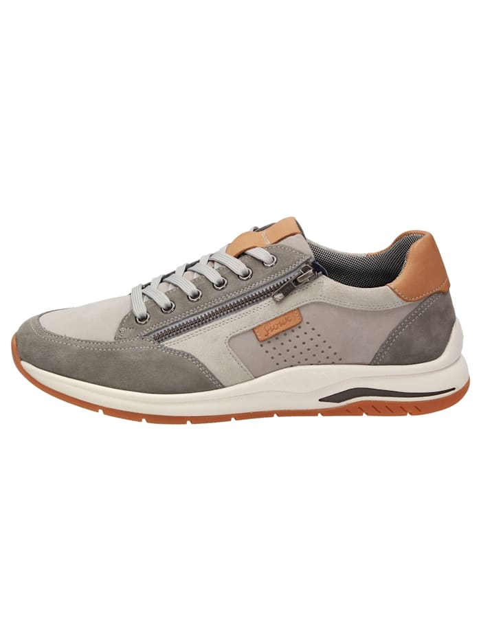 Sneaker Turibio-702-J