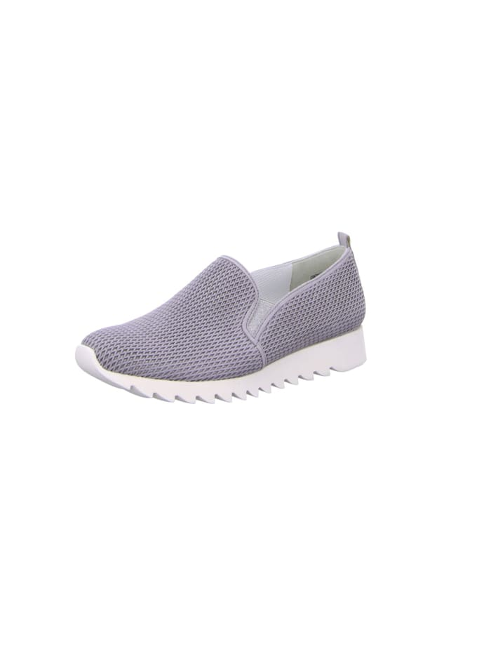 Paul Green Slipper, grau