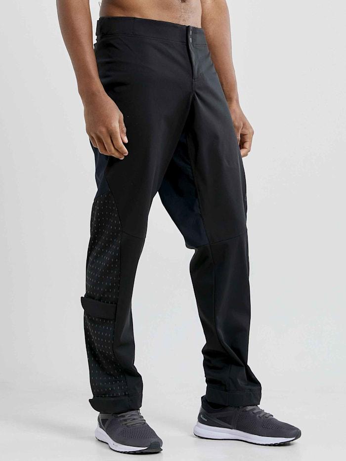 Hydro Pants