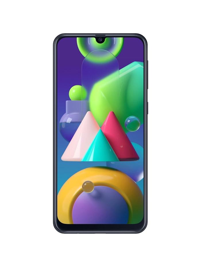 Handy Galaxy M21 64GB