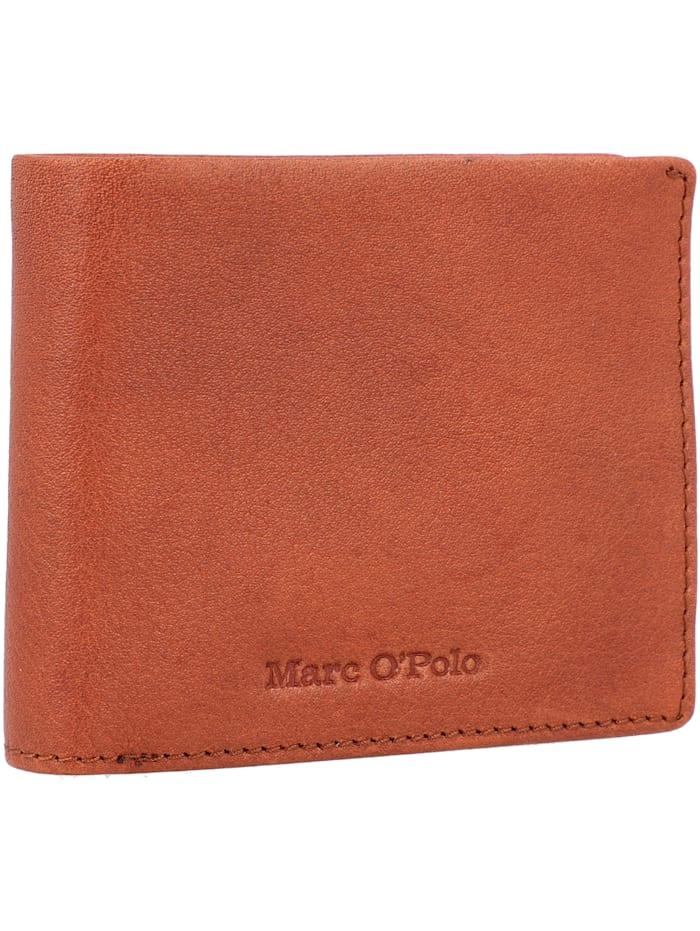 Colt Geldbörse Leder 10,5 cm