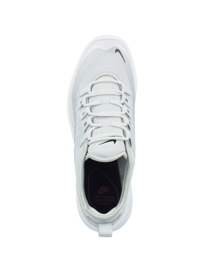 Sneaker low Air Max Axis