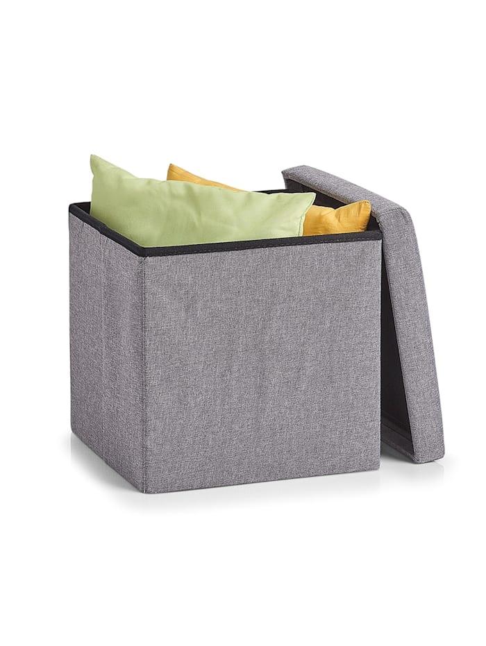Sitzbox mit Stauraum