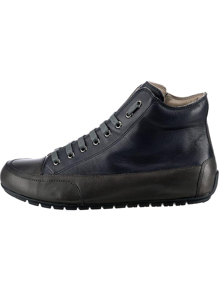 Plus Sneakers High