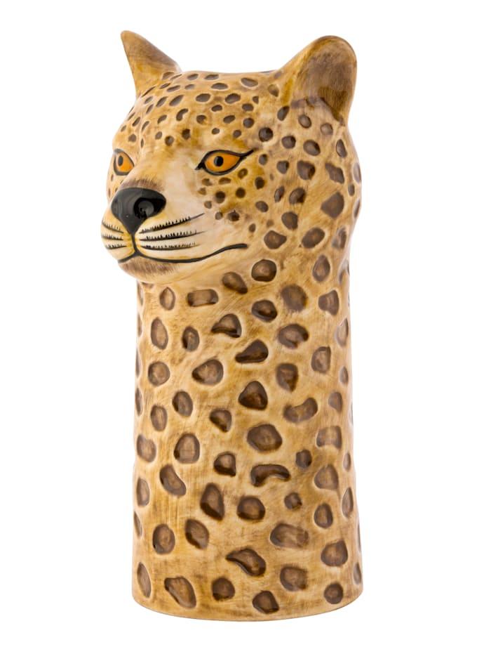 Vase, Gepard
