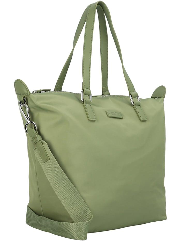 Shopper Tasche 27 cm