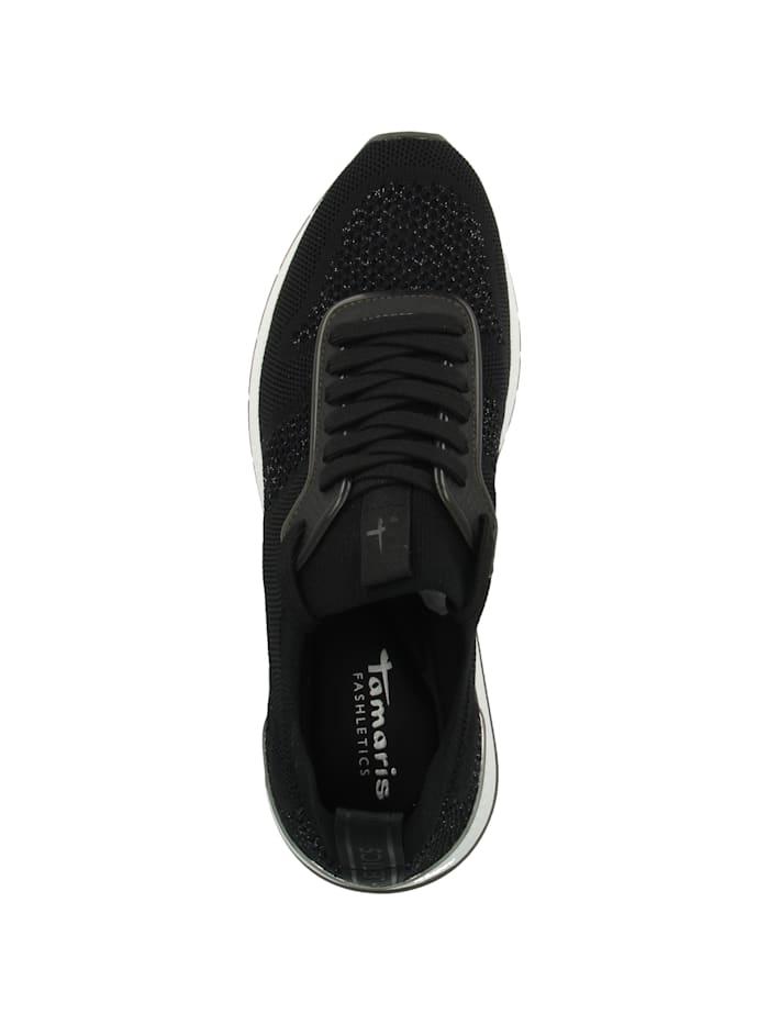 Sneaker low 1-23712-26