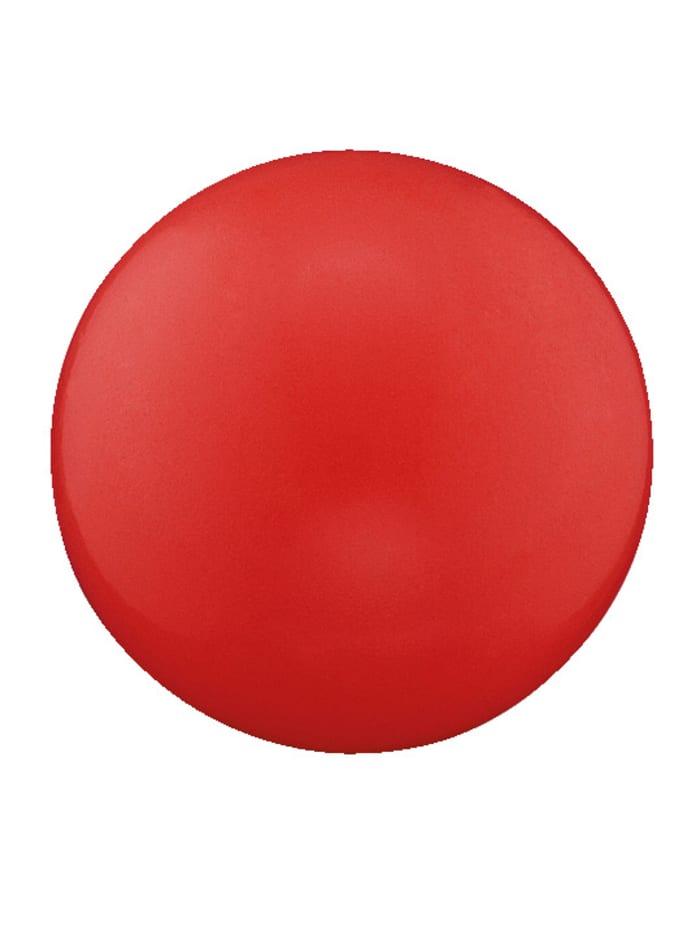 Engelsrufer Helisevä bola-kuula, punainen, ERS-05-M ERS-05-M, Punainen
