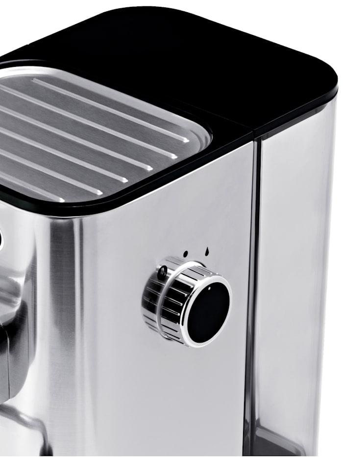 WMF Espresso-kaffemaskin 'Lumero'