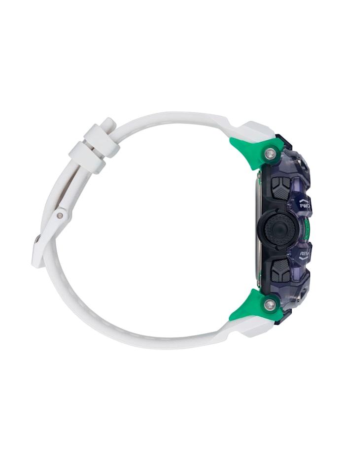 Herren Smartwatch GBD-100SM-1A7ER