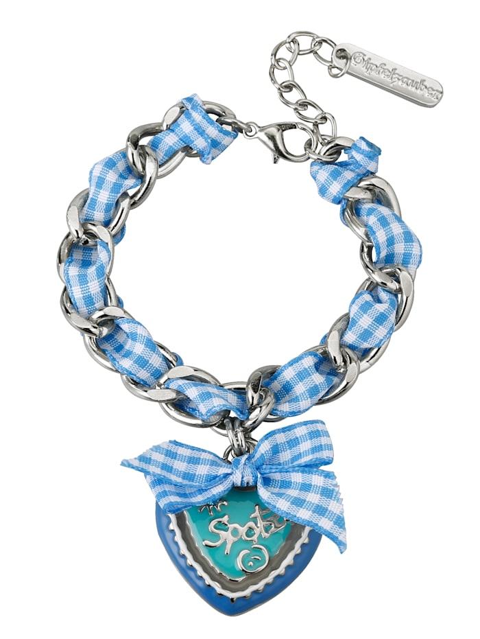 Armband mit Band 889013512220