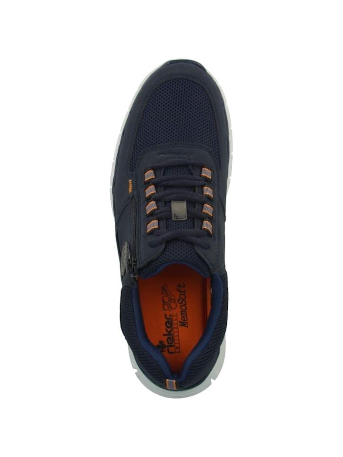 Sneaker low B4821