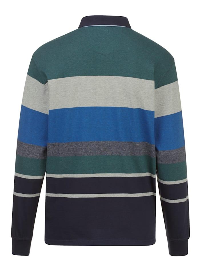 Sweatshirt Exclusives Online-Angebot