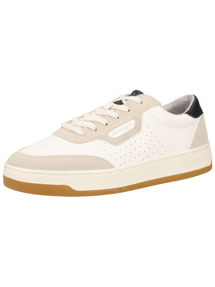 GANT GANT Sneaker, Offwhite