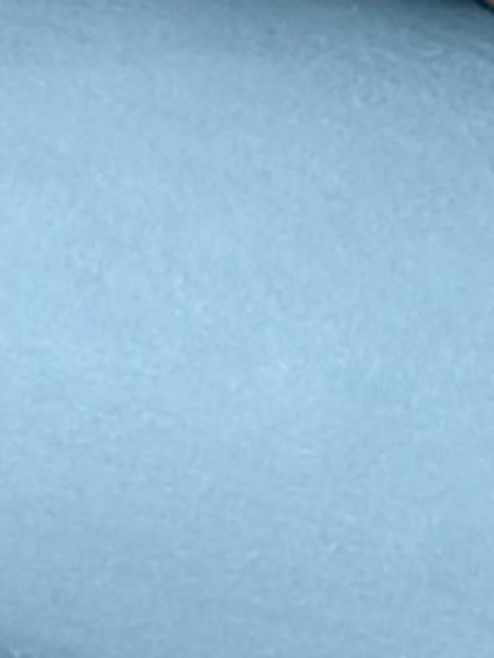 Vankúše - 2 ks v súprave