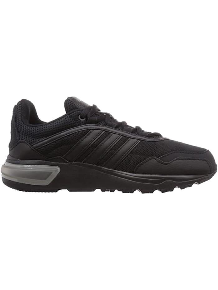 adidas Laufschuh 9tis Runner