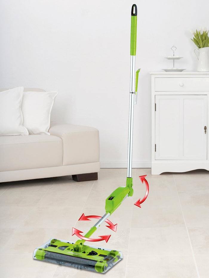 Swivel Sweeper G2, groen