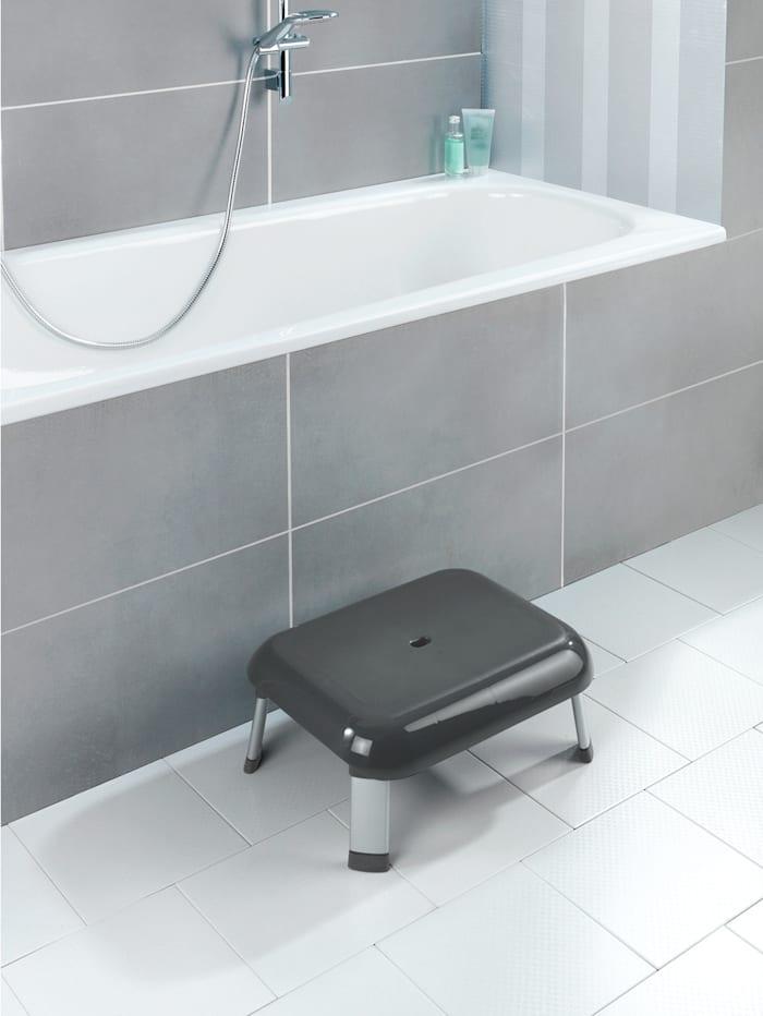 Tabouret de bain Secura Premium