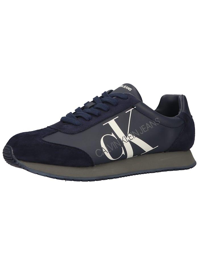 Calvin Klein Jeans Calvin Klein Jeans Sneaker Calvin Klein Jeans Sneaker, Navy