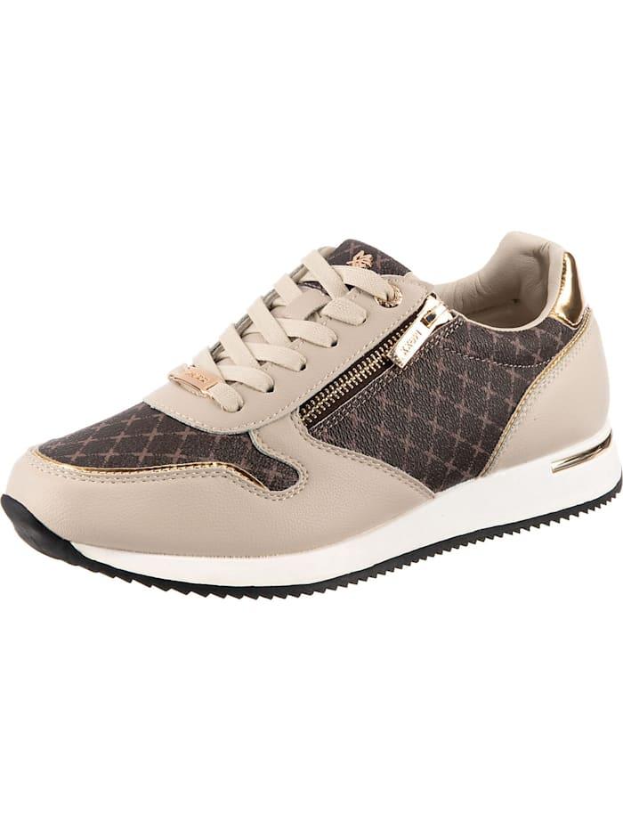 Mexx Djana Sneakers Low, offwhite