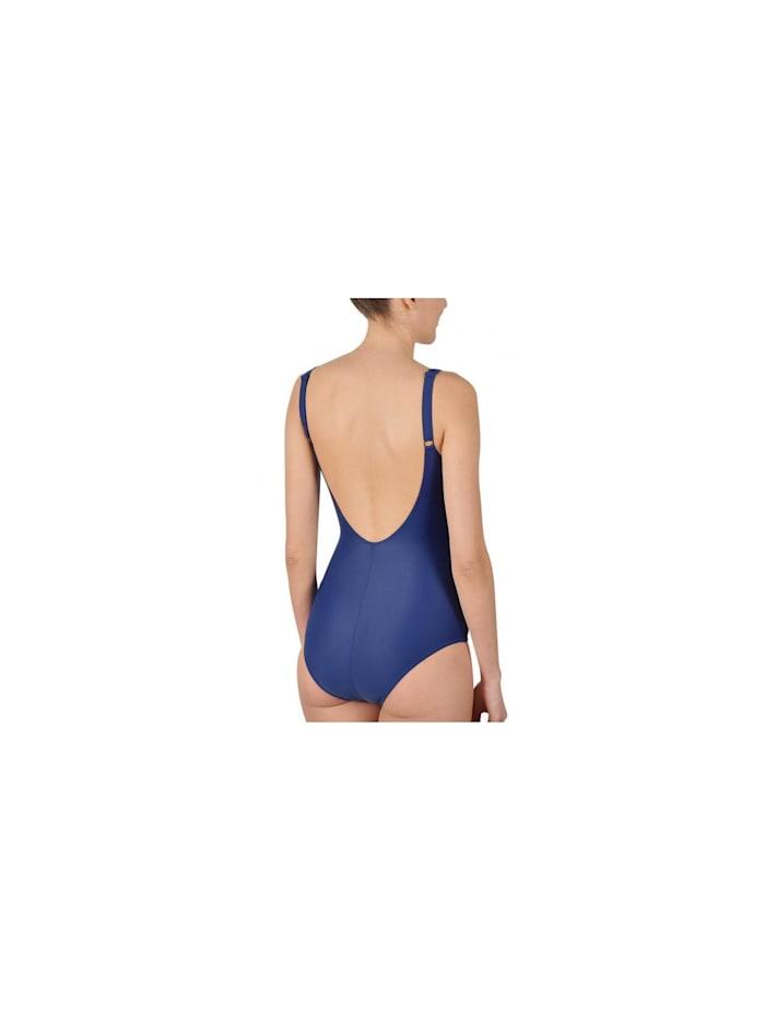 Damen Badeanzug mit Einlage