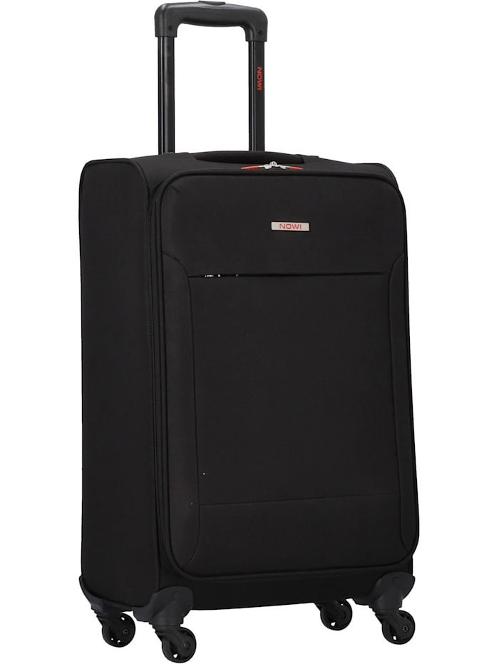 Wellington 4-Rollen Trolley 64 cm