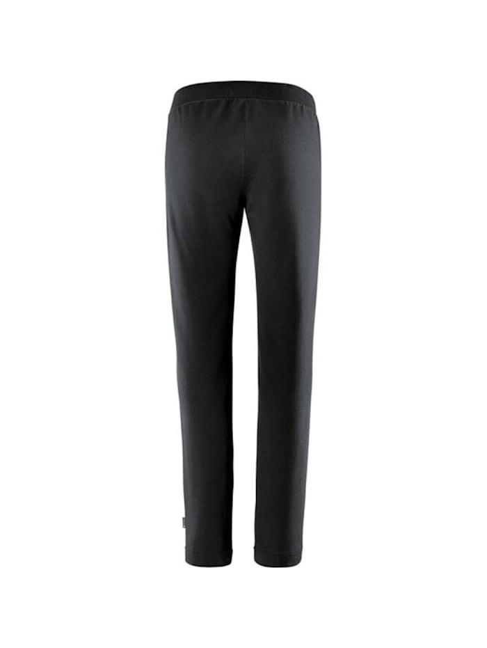 Schneider Sportwear Hose DEVONW