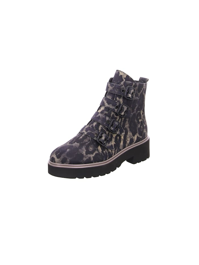 Paul Green Stiefelette Stiefelette, taupe